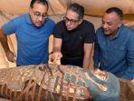 mesir-temukan-sejumlah-besar-peti-mati-kuno-di-perkuburan-luas-di-saqqara.jpg