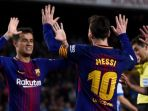 messi-rayakan-gol-barcelona_20180408_100424.jpg