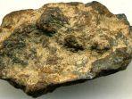 meteorit-amerika_20180120_192159.jpg