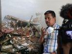 mifa-salurkan-bantuan-untuk-korban-gempa-sulawesi-barat.jpg