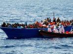 migran-terapung-di-perairan-libya.jpg
