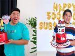 miliki-8-juta-pengikut-bintang-youtuber-filipina-lloyd-cafe-cadena-tutup-usia-26-tahun.jpg