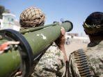 milisi-houthi-ancam-arab-saudi.jpg