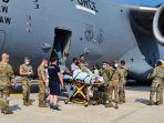 militer-as-bantu-evakuasi-wanita-melahirkan-dari-afghanistan.jpg