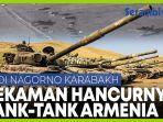 militer-azerbaijan-hancurkan-tank-tank-armenia-di-gubadli.jpg