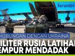 militer-rusia-latihan-kesiapan-tempur-mendadak-dampak-ketegangan-dengan-ukraina.jpg
