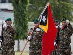 militer-timor-leste.jpg