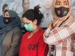 ml-29-wanita-asal-maroko-terduga-pembunuh-anak-kandung.jpg