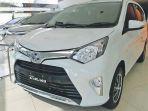mobil-all-new-calya-dipajang-bersama-sederetan-mobil-toyota_20180902_083640.jpg