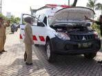 mobil-ambulan_20161230_103122.jpg