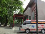 mobil-ambulans-di-meulaboh_20180121_225306.jpg