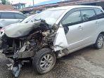 mobil-avanza-usai-terlibat-kecelakaan-dengan-sepeda-motor-di-aceh-tamiang.jpg