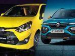 mobil-baru-kisaran-harga-rp-100-jutaan.jpg