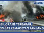 mobil-crane-terbakar-hingga-hangus.jpg