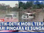 mobil-hanyut-dan-tenggelam-setelah-terjun-dari-pincara-ke-sungai.jpg