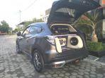 mobil-honda-hr-v-yang-telah-dimodifikasi-kontes-emma_20170604_083303.jpg