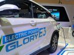 mobil-listrik-glory-e3.jpg