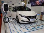 mobil-listrik-nissan-leaf1.jpg