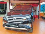 mobil-low-sport-utility-vehicle-lsuv-all-new-terios_20180204_074035.jpg