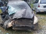 mobil-rusak-akibat-tabrakan-di-lhokseumawe.jpg
