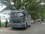 mobil-water-cannon_20170927_120830.jpg