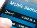mobile-banking_20170913_093400.jpg