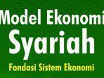 model-ekonomi-syaria.jpg