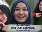 model-hijab_20180324_231802.jpg