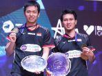 mohammad-ahsanhendra-setiawan-juara-all-england-open-2019.jpg