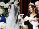 momen-pernikahan-raja-malaysia-sultan-muhammad-dan-ratu-kecantikan-rusia-oksana-vovoedina.jpg