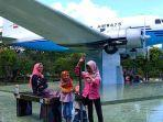 monumen-pesawat-pertama-republik-indonesia.jpg