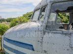 monumen-pesawat-seulawah-ri-001_20180402_160440.jpg