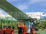 monumen-pesawat-seulawah-ri-001_20180405_120102.jpg
