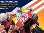 motogp-amerika-2021.jpg