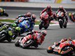motogp-malaysia-batal-dorna-sports-revisi-kalender-motogp-2021-berikut-jadwal-lengkapnya.jpg