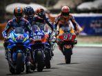 motogp-spanyol-motogp-jerez-2019.jpg