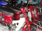 motor-antik-honda-c-70.jpg