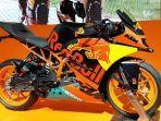 motor-ktm-rc-200-tahun-2021.jpg
