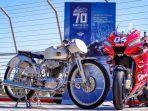 motor-yang-dipamerkan-dalam-perayaan-ulang-tahun-ke-70-seri-balap-motogp-catalunya.jpg