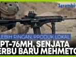 mpt-76mh-senjata-serbu-baru-untuk-mehmetik-pasukan-khusus-turki-lebih-ringan.jpg