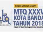 mtq-ke-35-tingkat-kota-banda-aceh_20180914_092151.jpg