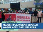 mualem-pulangkan-10-warga-aceh-dari-malaysia.jpg