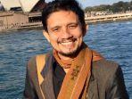 muhammad-adam-med-tenaga-ahli-dewan-perwakilan-rakyat-republik-indonesia.jpg