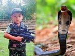muhammad-arokza-mulkan-meninggal-setelah-digigit-ular-kobra.jpg