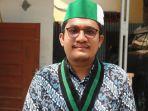 muhammad-fadli-mahasiswa.jpg