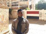 muhammad-rahmat_20170606_082942.jpg