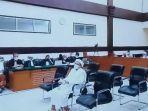 muhammad-rizieq-shihab-dalam-sidang-lanjutan-11.jpg