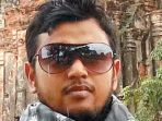 muhammad-sayuti_20180629_092118.jpg