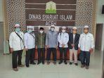 mui-sumatera-utara-silaturahmi-ke-dinas-syariat-islam-aceh.jpg