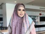 mulan-jameela-berhijab_20180530_002012.jpg
